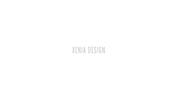 Xenia Design Cruise